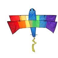 Repülő sárkány nylon - Sárkány
