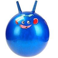 Ugráló labda kék - Labda