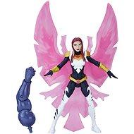 Avengers Collector sorozat Legends Marvel Songbird - Figura