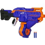 Nerf Infinus - Játékfegyver