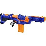 Nerf Delta Trooper - Játékfegyver