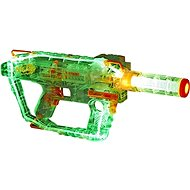 Nerf Modulus Evader - Játékfegyver