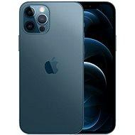 iPhone 12 Pro 512GB kék - Mobiltelefon
