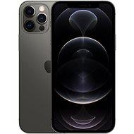 iPhone 12 Pro 512GB szürke - Mobiltelefon