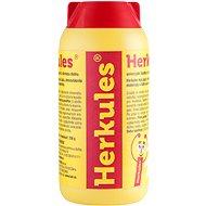 HERCULES 250g - Folyékony ragasztó
