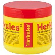 HERKULES 500 g - Folyékony ragasztó