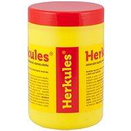 HERKULES 1 kg - Folyékony ragasztó