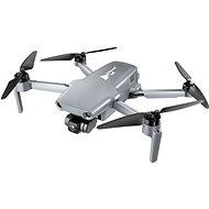 Hubsan ZINO Mini Pro 64G - Drón