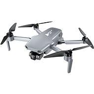 Hubsan ZINO Mini Pro 64G 2 batteries - Drón