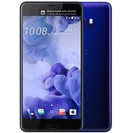 HTC U Ultra Sapphire Blue - Mobiltelefon