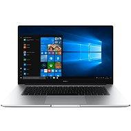 Huawei Matebook D15 Szürke - Laptop