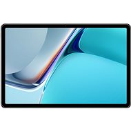 Huawei MatePad 11 - Tablet