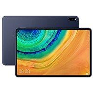 Huawei MatePad Pro Midnight Grey - Tablet