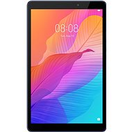 Huawei MatePad T8 - Tablet