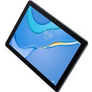 Huawei MatePad T10 32GB - Tablet