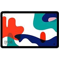 Huawei MatePad 10 LTE 64GB - Tablet