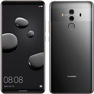 HUAWEI Mate 10 Pro titánium szürke - Mobiltelefon