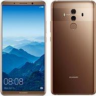 HUAWEI Mate 10 Pro Mocha Brown - Mobiltelefon