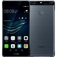HUAWEI P9 Plus Quartz Grey - Mobiltelefon