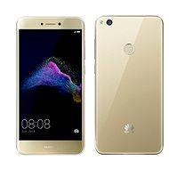 HUAWEI P9 Lite (2017) Gold - Mobiltelefon