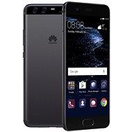 HUAWEI P10 Graphite Black - Mobiltelefon