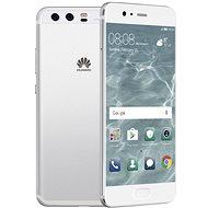 HUAWEI P10 Mystic Silver - Mobiltelefon
