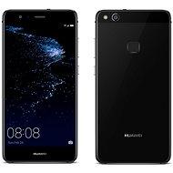HUAWEI P10 Lite Black - Mobiltelefon