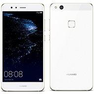 HUAWEI P10 Lite White - Mobiltelefon