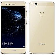 HUAWEI P10 Lite Gold - Mobiltelefon