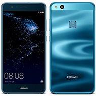 HUAWEI P10 Lite Blue - Mobiltelefon