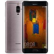 HUAWEI Mate 9 Pro Titanium Grey - Mobiltelefon