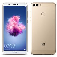 HUAWEI P Smart Gold - Mobiltelefon