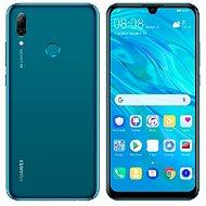 HUAWEI P smart (2019), zöld - Mobiltelefon