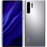 Huawei P30 Pro New Edition 256 GB ezüst - Mobiltelefon