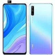 Huawei P Smart Pro fehér - Mobiltelefon