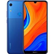 Huawei Y6s, kék - Mobiltelefon