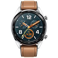 Huawei Watch GT Classic Silver - Okosóra