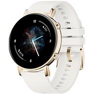 Huawei Watch GT 2 Frosty White 42mm - Okosóra