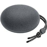 Huawei CM51 Grey - Bluetooth hangszóró