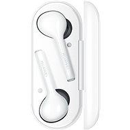 Huawei FreeBuds Wireless Earphones fehér - Fej-/Fülhallgató