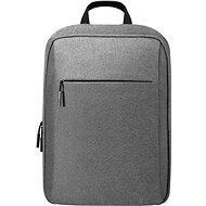 Huawei Swift - szürke - Városi hátizsák