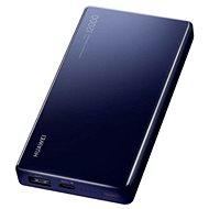 Powerbank Huawei Original PowerBank SuperCharge CP12S 12000mAh Blue kék színű - Powerbanka
