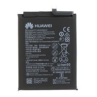 Huawei HB436486ECW 3900mAh Li-Pol (Service Pack) - Mobiltelefon akkumulátor