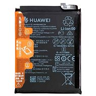 Huawei HB486586ECW 4100mAh Li-Pol (Service Pack) - Mobiltelefon akkumulátor