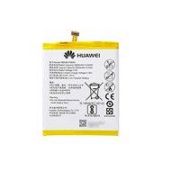 Huawei HB526379EBC 4000mAh Li-Ion (Service Pack) - Mobiltelefon akkumulátor