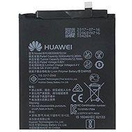 Huawei HB356687ECW 3340mAh Li-Pol (Service Pack) - Mobiltelefon akkumulátor