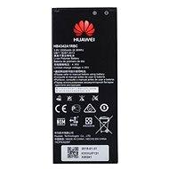 Huawei HB4342A1RBC 2200mAh Li-Ion (Service Pack) - Mobiltelefon akkumulátor