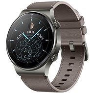 Huawei Watch GT 2 Pro 46 mm Classic Nebula Gray - Okosóra