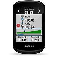 Garmin Edge 830 - Kerékpáros navigáció