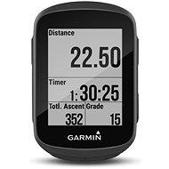 Garmin Edge 130 HR Premium - Kerékpáros computer